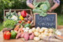 A Guide to Your Farmers Market